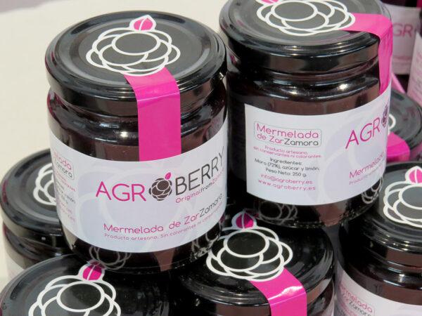 mermelada-agroberry-cerca