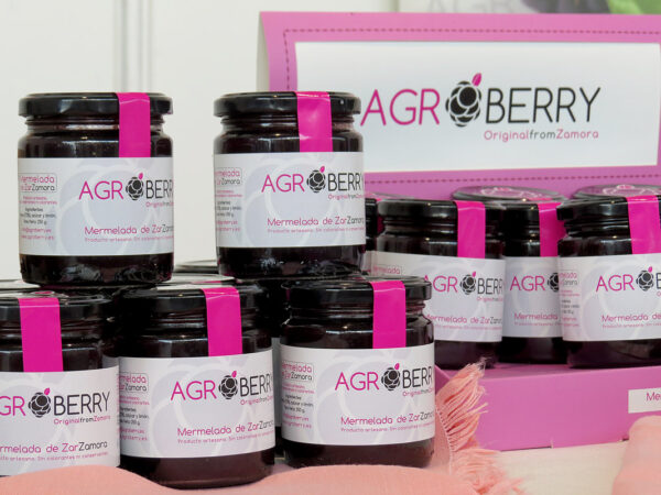 mermelada-agroberry-frontal