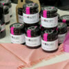 mermelada-agroberry-torre